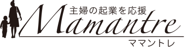 mamantre_logo