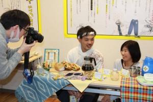 nishinomiya+story-4